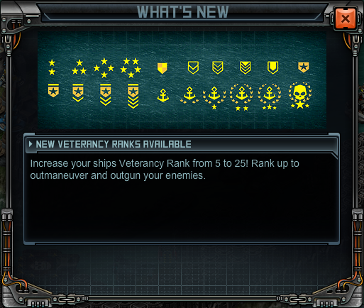 File:Whats New - New Veterancy Ranks Available.PNG