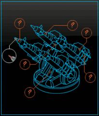 File:Siege Missile D55-E pic.png
