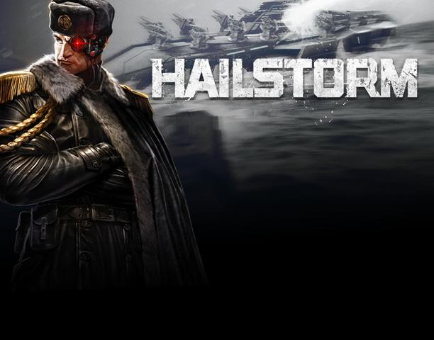 File:Hailstorm.png