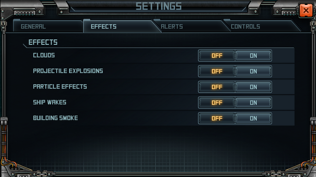 File:Set3 - effects.png