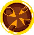 File:Catapult-mason-T.png