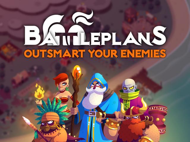 File:Battleplansmain.png