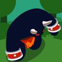 File:Icon command virago.png