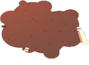 File:Sand.png