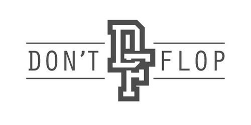 File:DF Logo New.jpg