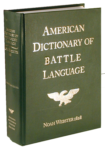 File:Brdictionary.png