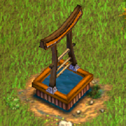 File:Dragon Well.png