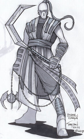 File:Serpent Bandit.jpg