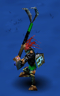 Hurler2-battlerealms