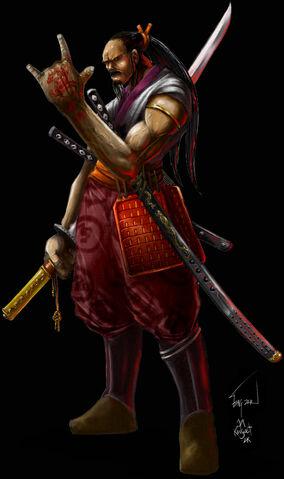 File:Serpent Hero Shinja Black.jpg