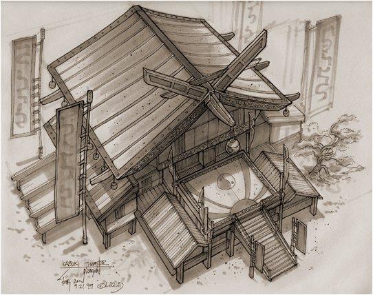 File:Kabuki Theater.jpg
