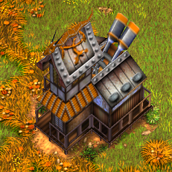 File:Dragon Fireworks Factory.png