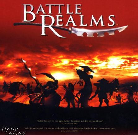 File:Yeah1-game-battlerealm.jpg
