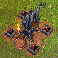 File:Dragon Dragon's Monument.png
