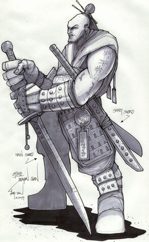 File:Dragon Hero Otomo.jpg