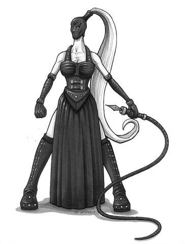 File:Overseer - Lotus Clan.jpg