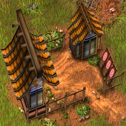 File:Dragon Target Range.png