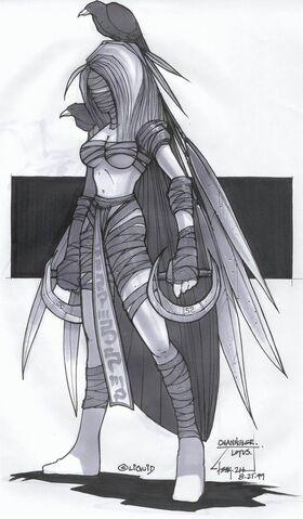 File:Channeler - Lotus Clan.jpg