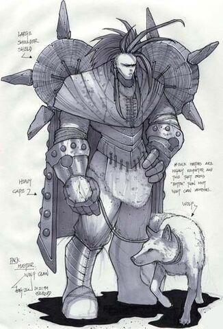 File:Packmaster - Wolf Clan.jpg