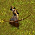 Archer-battlerealms