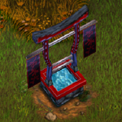 File:Serpent Well.png