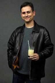 Ed-Del-Castillo