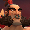 File:Bakko icon.png