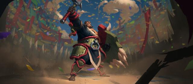 File:Battlerite promo 3.jpg