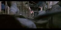 Hirono Shimizu (Film)
