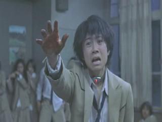 File:Nobu\'s Death.jpg