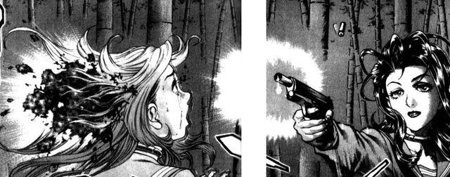 File:Yoshimimi is shot.JPG
