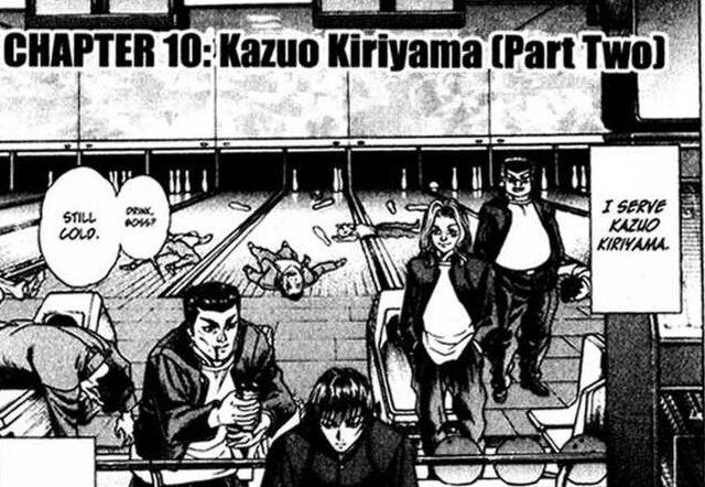 File:Kazuo Kiriyama (Part Two) .jpg