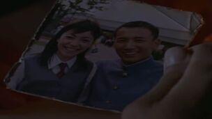 Shogo's Photograph