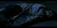 Yoshio Akamatsu (Film)