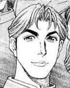 File:Kazuhiko (Novel).jpg