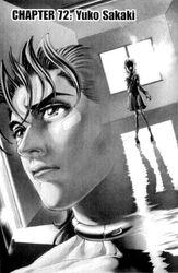 Chapter 72-Yuko Sakaki
