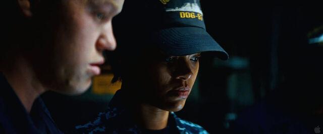 File:Battleship film SS 44.jpg