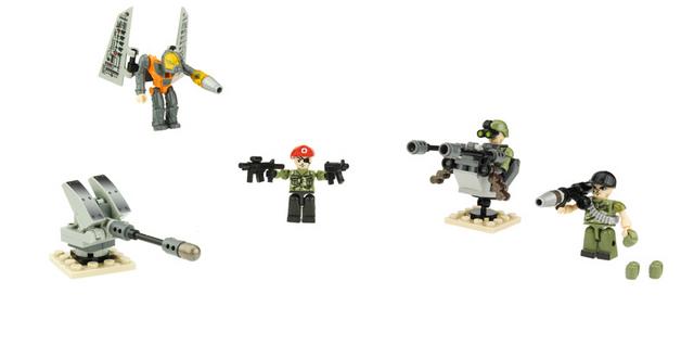 File:Kre-O Battleship Land Defense Battle Pack.png