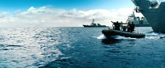 File:Battleship film SS 15.jpg