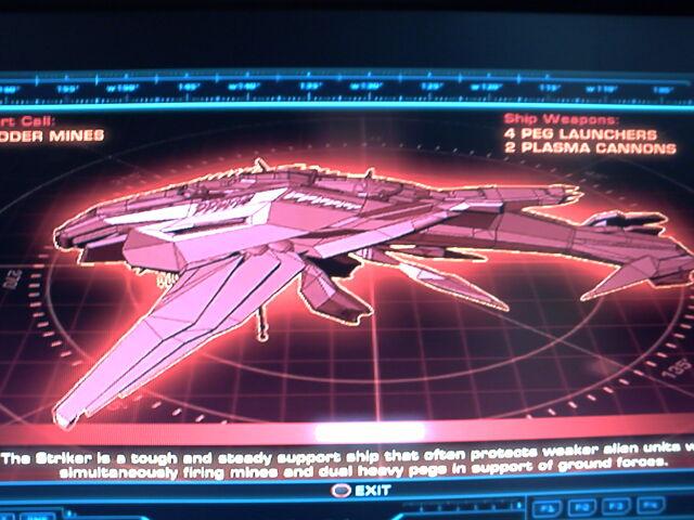 File:Battleship pictures 008.JPG