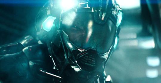 File:Battleship-Alien.png