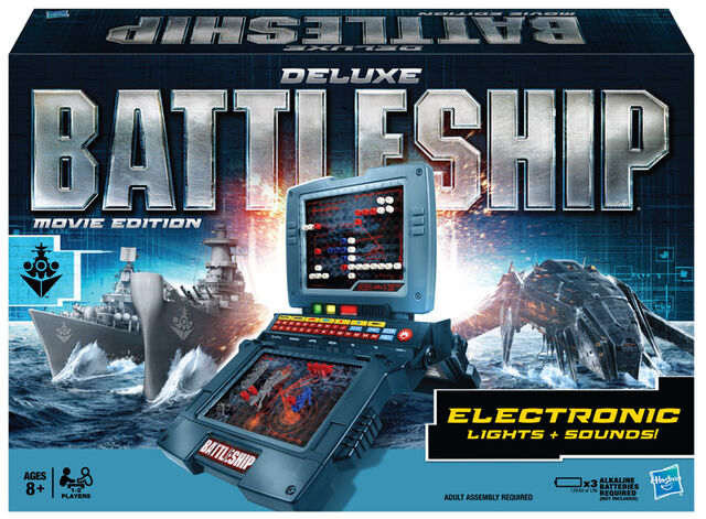 File:DELUXE BATTLESHIP MOVIE EDITION Game.jpeg