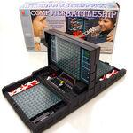 070107 computerbattleship