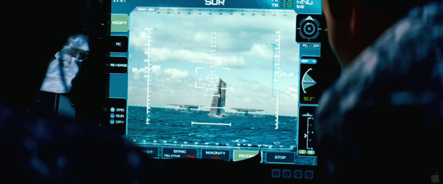 File:Battleship film SS 11.jpg