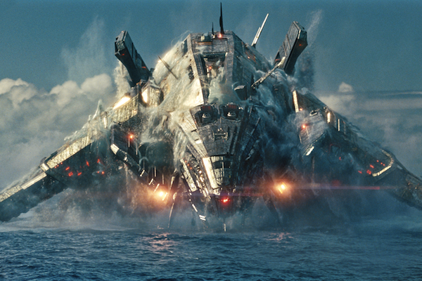 File:Battleship (1).png