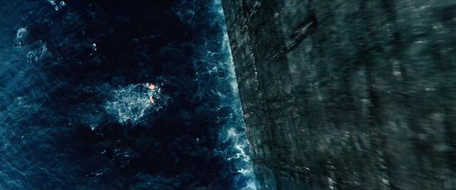File:Battleship film SS 23.jpg