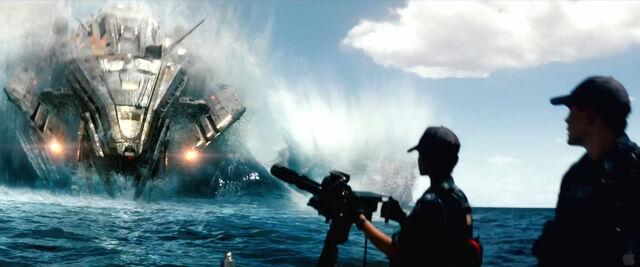 File:Battleship film SS 42.jpg