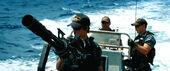 Battleship film SS 17