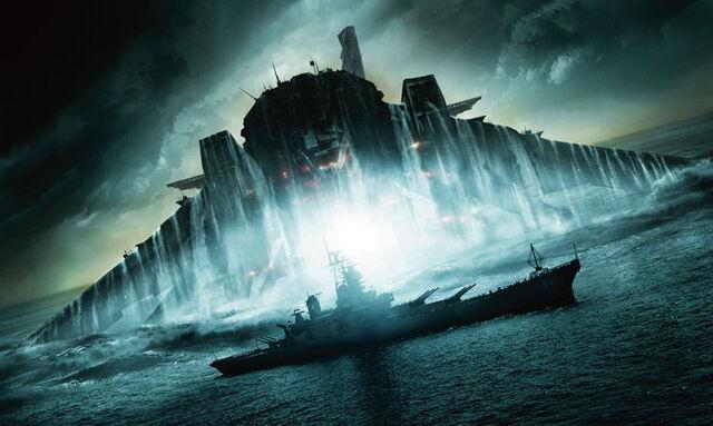 File:Battleship int poster 02.jpg