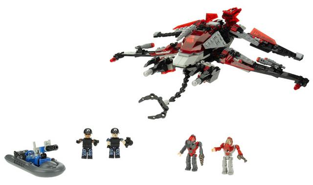 File:Kre-O Battleship Alien Strike.png